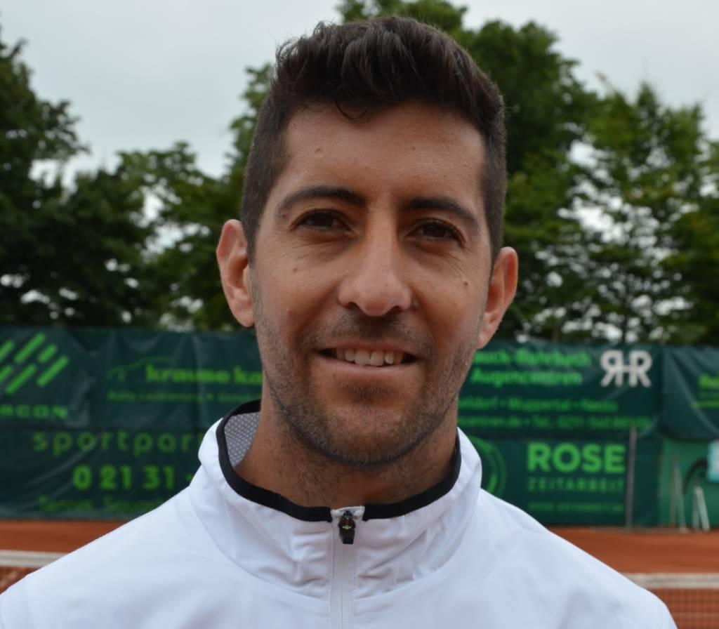 Hans Podlipnik Castillo
