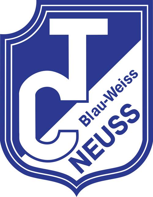 TC Blau Weiß Neuss