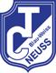 TC Blau Weiß Neuss Logo