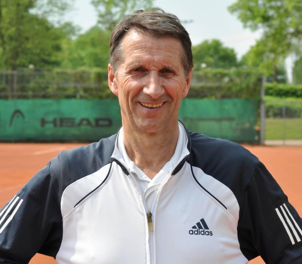 Lutz Steinhöfel