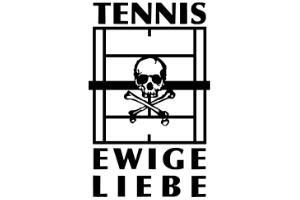 tennis ewige liebe tennisschule
