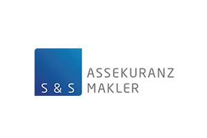 s&s group assekuranzmakler
