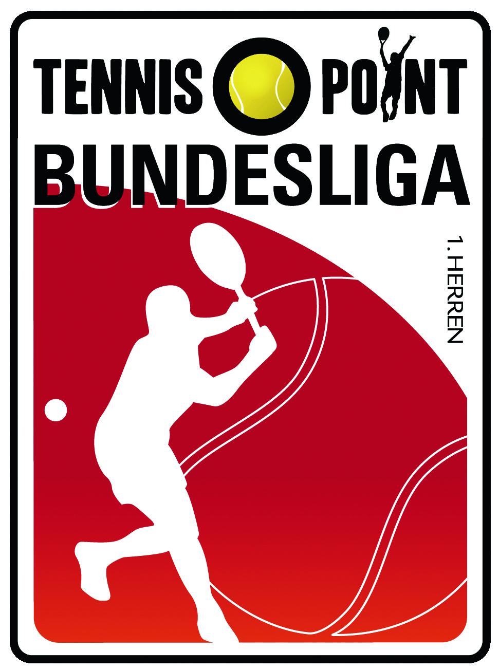 1. Bundesliga 2020