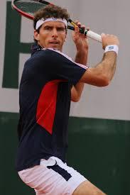 Roberto Marcora (Italien)